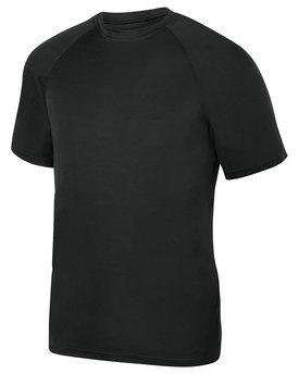 Augusta Sportswear Adult Attain Wicking Short-Sleeve T-Shirt