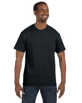 Jerzees Adult Tall  DRI-POWER® ACTIVE T-Shirt