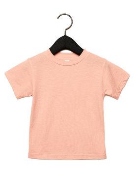 Bella + Canvas Toddler Triblend Short-Sleeve T-Shirt