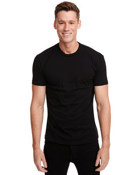 Next Level Unisex Cotton T-Shirt
