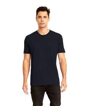 Next Level Unisex Eco Performance T-Shirt