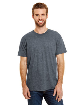 Hanes Adult Perfect-T Triblend T-Shirt