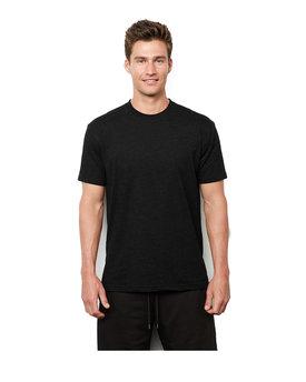 Next Level Unisex Eco Heavyweight T-Shirt
