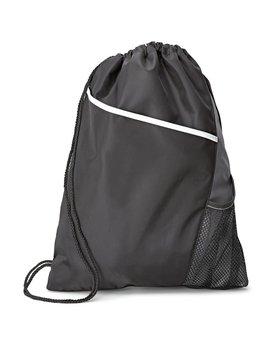 Gemline Surge Sport Cinchpack