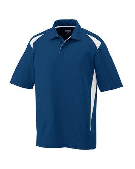 Augusta Drop Ship Premier Sport Shirt