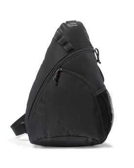Gemline Wave Sling Bag