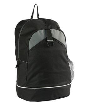 Gemline Canyon Backpack