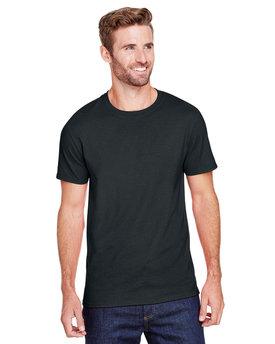 Jerzees Adult Premium Blend Ring-Spun T-Shirt