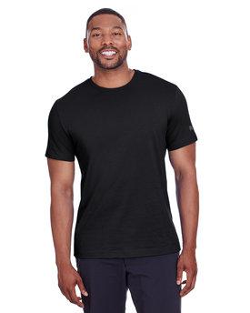 Puma Sport Adult Puma Essential Logo T-Shirt