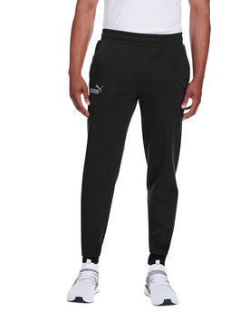 Puma Sport Adult Essential Logo Pant