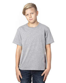 Threadfast Apparel Youth Ultimate T-Shirt
