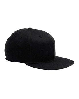 Flexfit Adult Premium 210 Fitted® Cap
