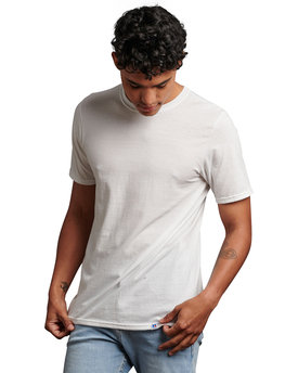 Russell Athletic Unisex Essential Performance T-Shirt