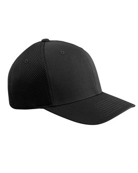 Flexfit Adult Ultrafibre and Airmesh Cap