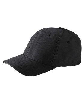 Flexfit Adult Cool & Dry Tricot Cap