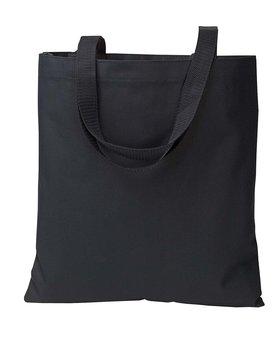Liberty Bags Madison BasicTote