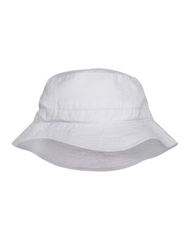 Adams Vacationer Pigment Dyed Bucket Hat