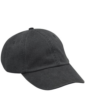 Adams Optimum Pigment Dyed-Cap
