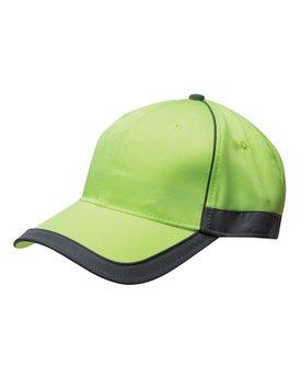 Bayside Safety Cap