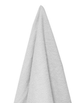 Carmel Towel Company Legacy 1118