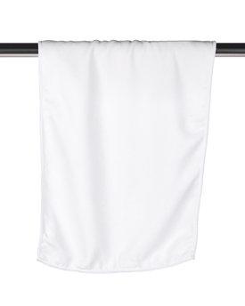 Carmel Towel Company Microfiber Rally Towel