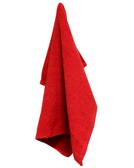 Carmel Towel Company LargeRally Towel