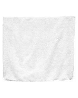 Carmel Towel Company Micro Fiber Golf Towel