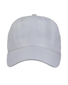 Champion Swift Performance Cap