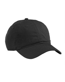 econscious Organic Cotton Twill Unstructured Baseball Hat