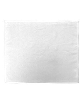 Pro Towels 15x18 FOTO Vision Rally Towel