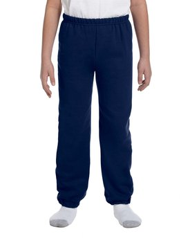 Gildan Youth Heavy Blend™  50/50 Sweatpants