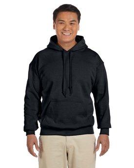 Gildan Adult Heavy Blend™ 8 oz., 50/50 Hooded Sweatshirt