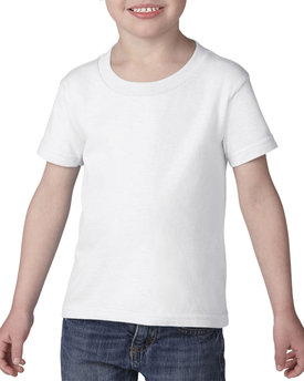 Gildan Toddler Heavy Cotton™ T-Shirt