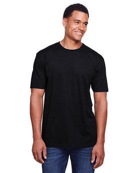 Gildan Adult Softstyle EZ Print T-Shirt