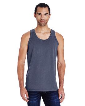 ComfortWash by Hanes Unisex 5.5 oz., 100% Ringspun Cotton Garment-Dyed Tank