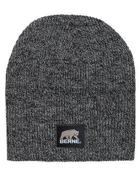 Berne Heritage Knit Beanie