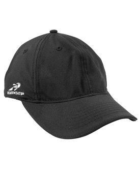 Headsweats Unisex Woven 6-Panel Podium Hat