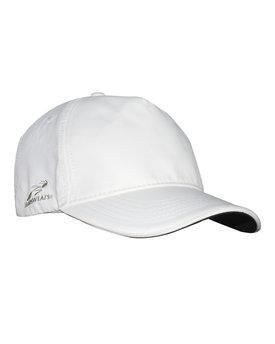 Headsweats Unisex Woven 5-Panel Podium Hat