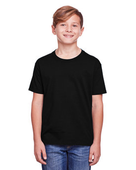 Fruit of the Loom Youth ICONIC™ T-Shirt