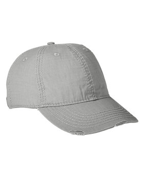 Adams Distressed Image Maker Cap