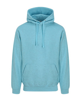 Just Hoods By AWDis Adult Surf Collection Hooded Fleece
