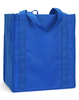 Liberty Bags ReusableShopping Bag