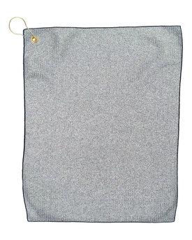 Pro Towels Microfiber Waffle Small