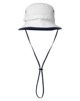 Nautica Bucket Cap