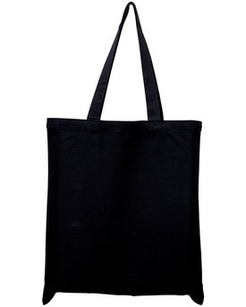 OAD 12 oz Tote Bag