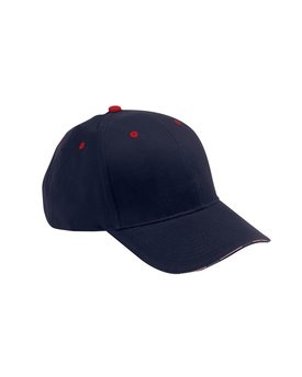 Adams Patriot Cap