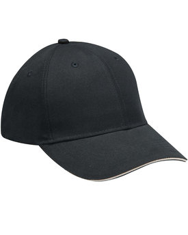 Adams Adult Performer Cap