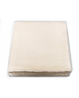 Kanata Blanket Plushera Throw