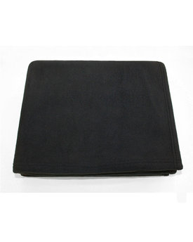 Kanata Blanket Premium Fleece Throw