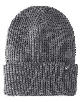 Spyder Adult Vertex Knit Beanie